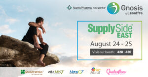 Let's-finally-meet-at-SupplySide-East-on-August-24-25,-2021