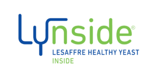 Lynside® : a complete range of nutritional yeasts
