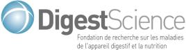 DigestScience logo