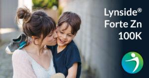 Lynside News