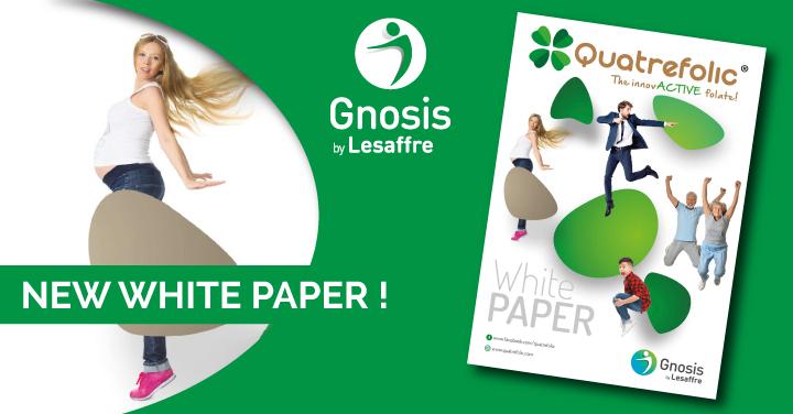Quatrefolic White Paper Image