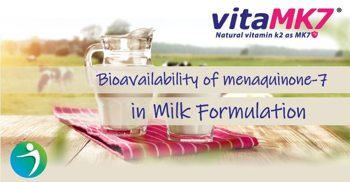 vitaMK7 information