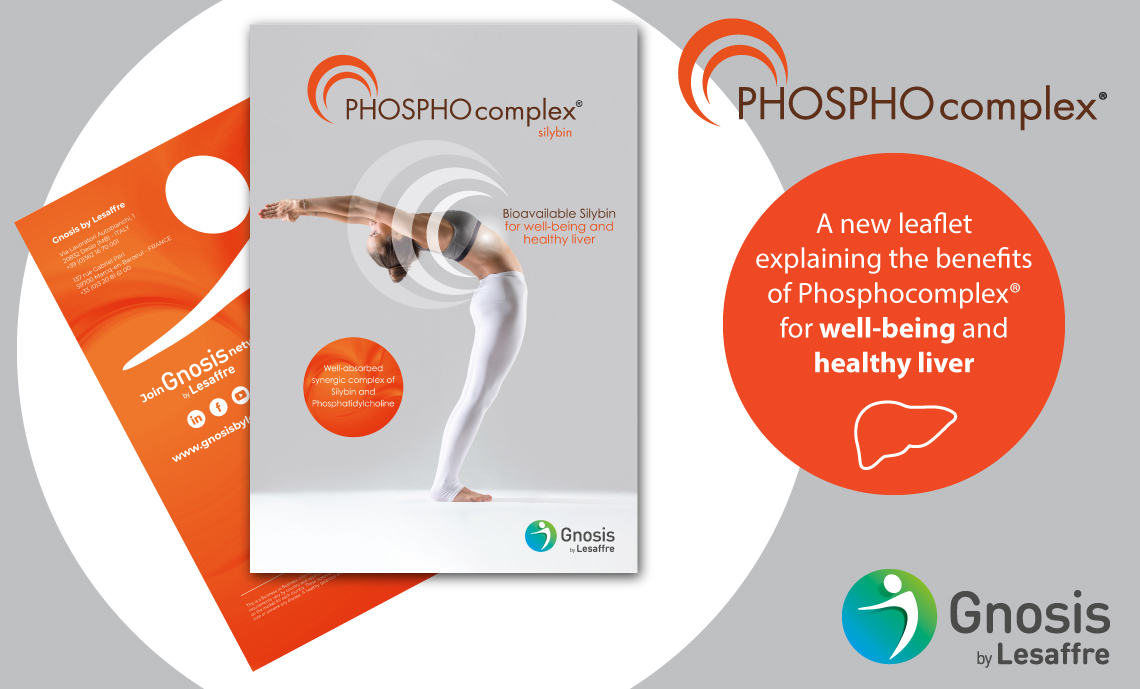 Phosphocomplex