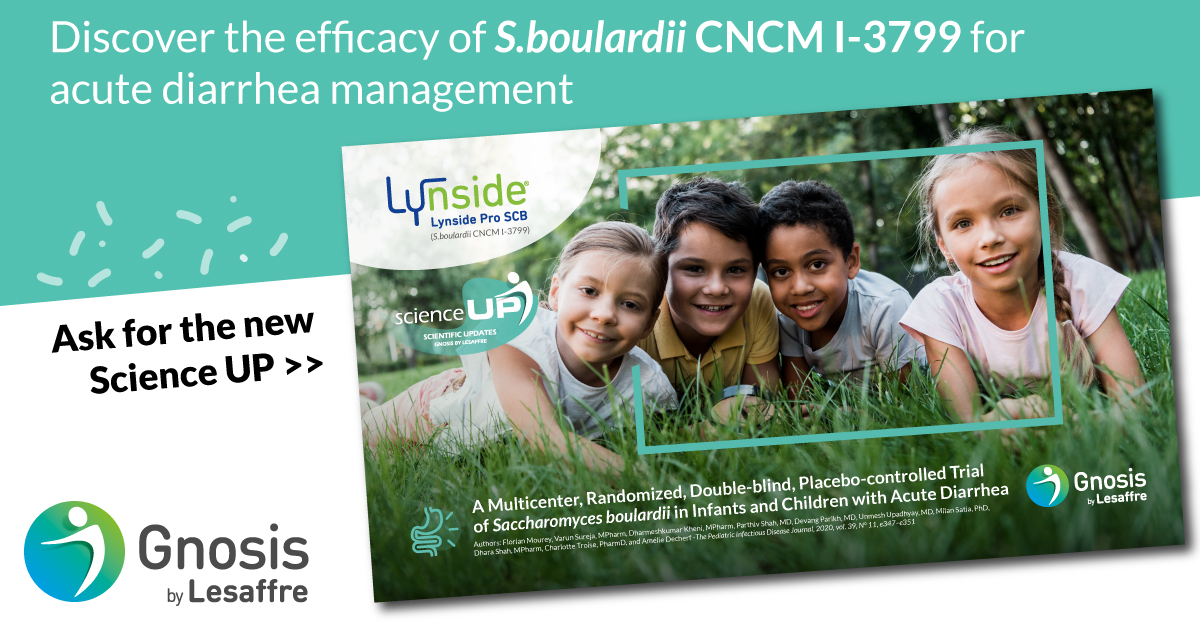 Lynside Pro SCB for information