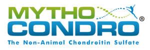 mythocondro