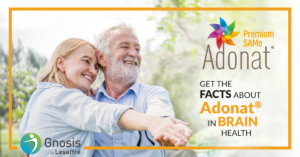 Get-the-facts-about-Adonat®-in-brain-health