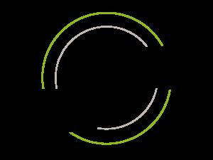 noochy-crisp-logo