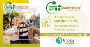 Quatrefolic-360-Ederly-wellness-how-folate-supports-the-aging-proces