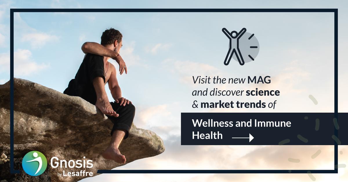 Wellness-Immunity-science-market-ingredient-trends