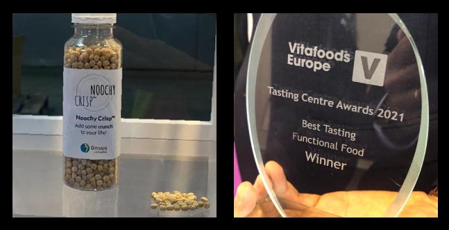 vitafoods-award-best-tasting-functional-food