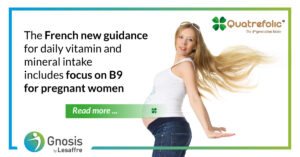Folate-focus-on-daily-vitamin-and-mineral-intake-update-of-French-guidance