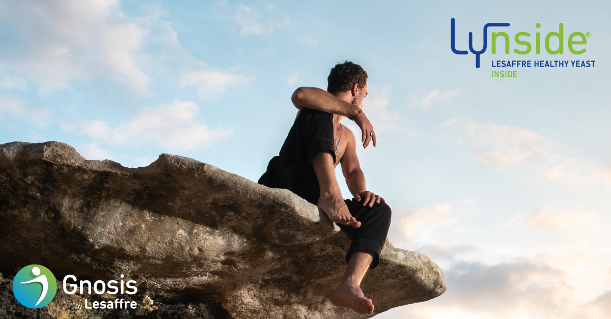 Discover-Lynside®-Forte-Zn,-the-zinc-fortified-with-for-immunity