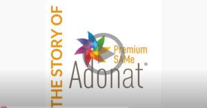 Exploring-The-Backstory-of-Adonat-Premium-SAMe,-pillars-and-features