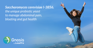 IBD-Day-which-solution-exists-to-manage-bloating-and-abdominal-pain