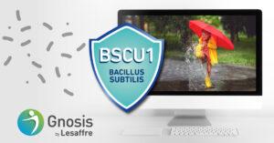 bscu1-webinar-pc