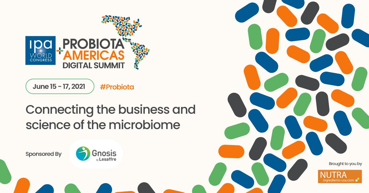 GnosisByLesaffre-Probiota-Americas-2021