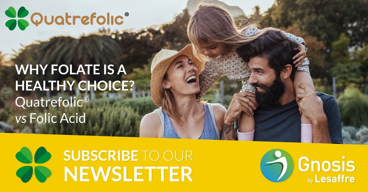 Quatrefolic-Newsletters-Signup