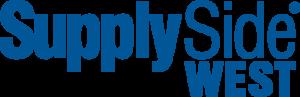 SupplySide West Logo