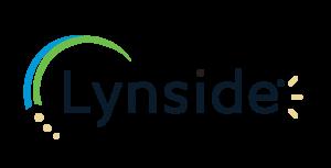 Lynside_Logo