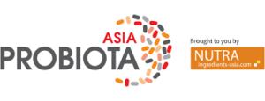 Probiota Asia Logo