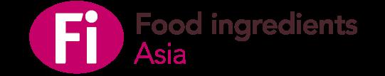 fiasia-logo