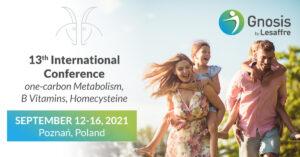 homocysteine-event-gnosisbylesaffre