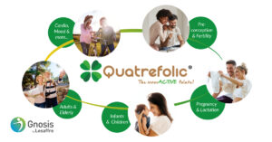 quatrefolic-health-benefits