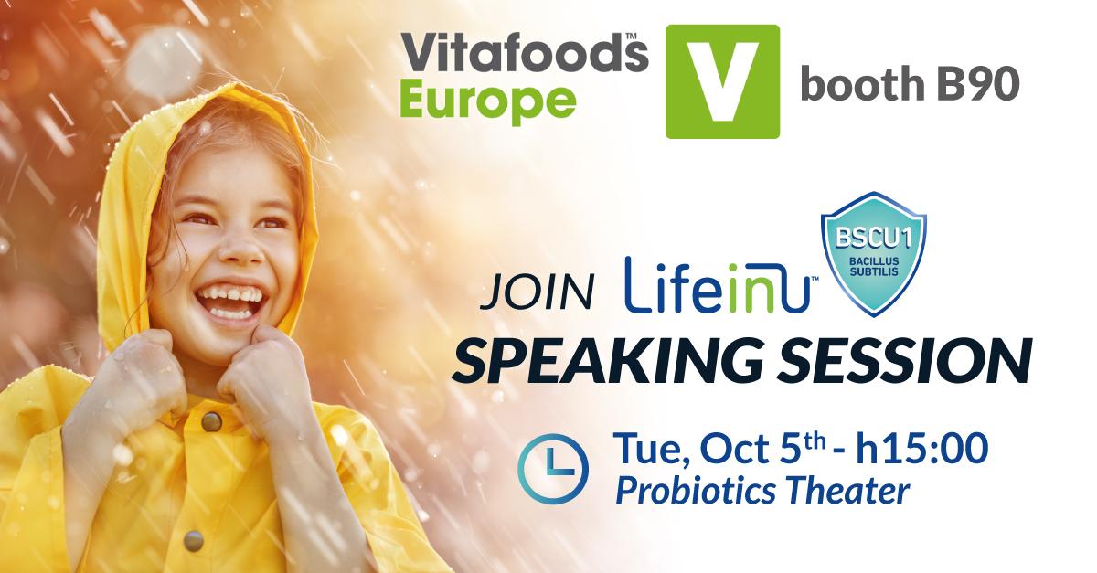 lifeinu-bscu1-vitafoods