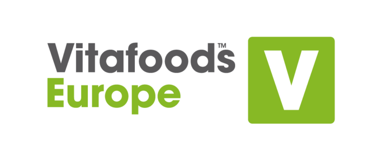 vitafoods-europe-logo